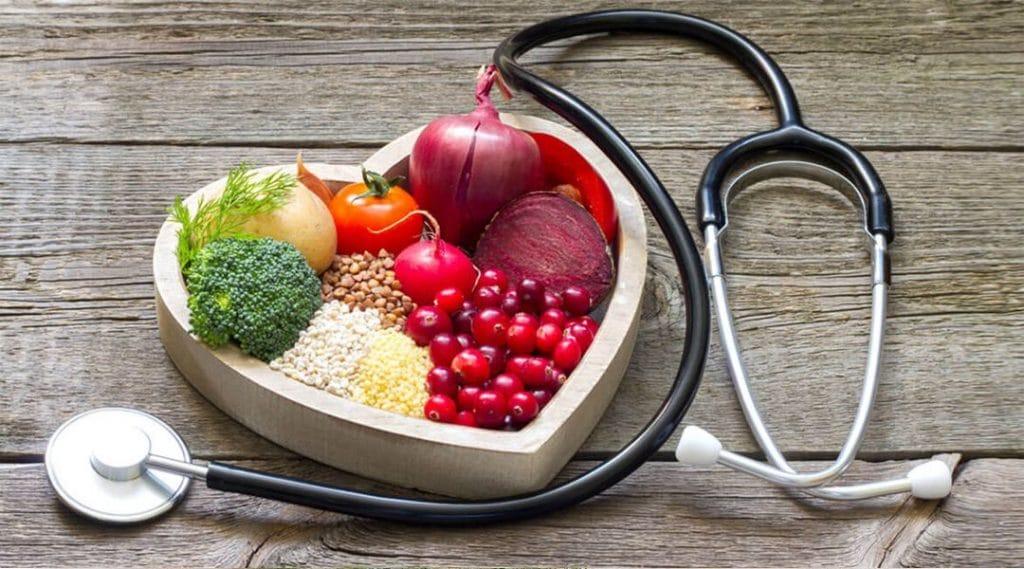 logo principal vanesa cortes nutricionista especialista dietoterapia