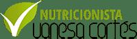 Vanesa Cortés | Dietista y Nutricionista en Córdoba