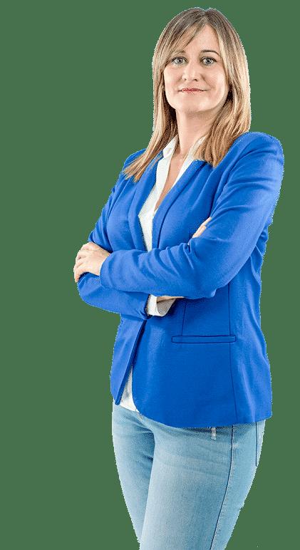 dietista y nutricionista en cordoba