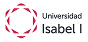 universidad-isabel-i