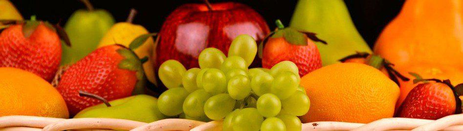 nutricionista especialista en intolerancia a la fructosa
