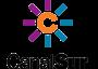 Canal_Sur_TV_(1997-2011)