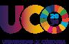 logo_02_web_trans