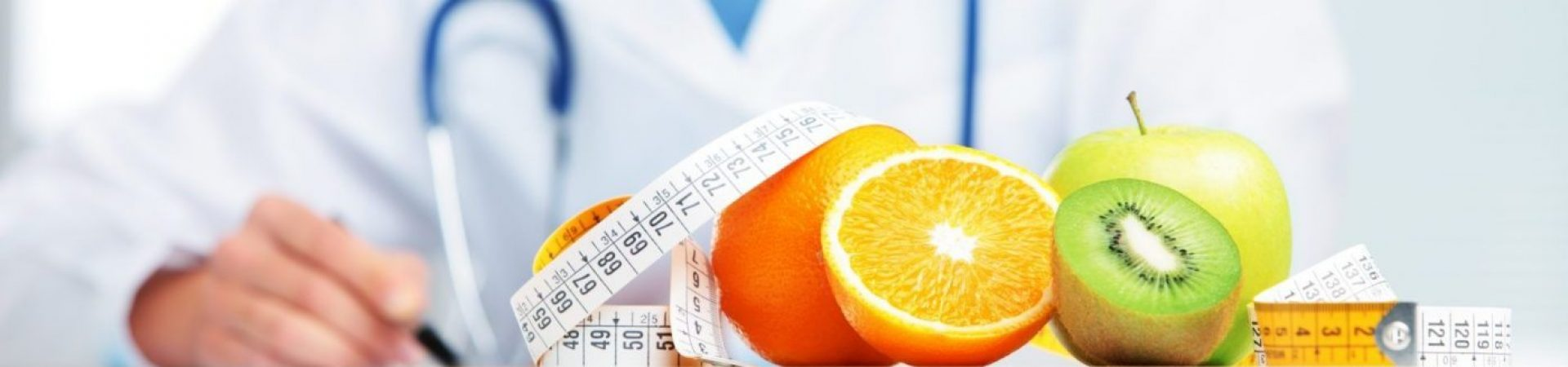 consulta de nutrición en córdoba